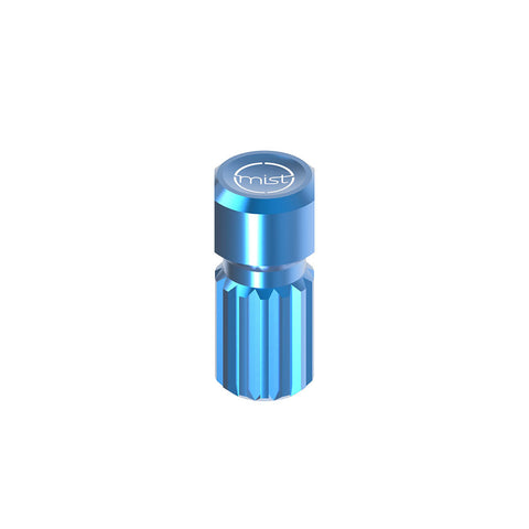 MIST IC Straight Driver Handle Adapter