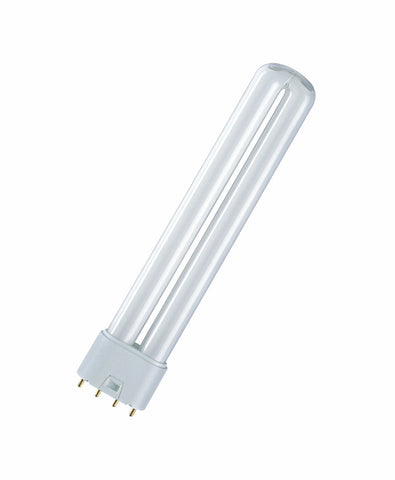 Nextdent Replacement Bulb 18W