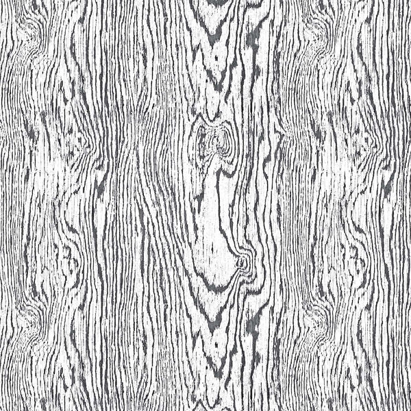 Timber | Wood Grain in Charcoal