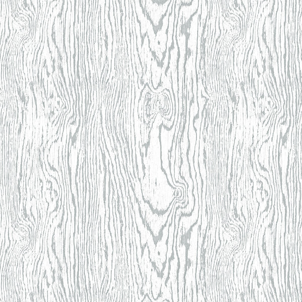 Timber | Wood Grain in Grey