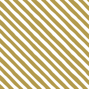 Hawthorne Threads - Rogue Stripe - Rogue Stripe in Gold
