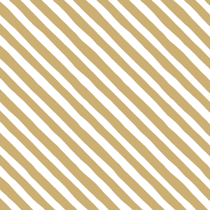 Hawthorne Threads - Rogue Stripe - Rogue Stripe in Golden Canyon