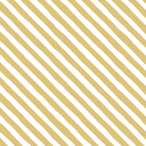 Hawthorne Threads - Rogue Stripe - Rogue Stripe in Honey