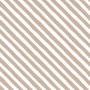 Hawthorne Threads - Rogue Stripe - Rogue Stripe in Sand