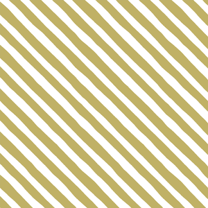 Hawthorne Threads - Rogue Stripe - Rogue Stripe in Brass