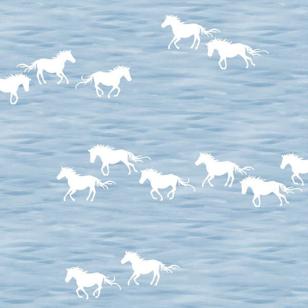 Outer Banks | Wild Horses in Sky - Afterpay