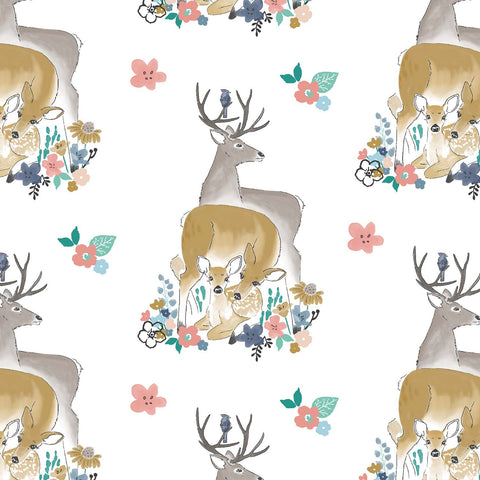 Oh Deer | Deerly Loved in Eden - Afterpay & Free Shipping AU