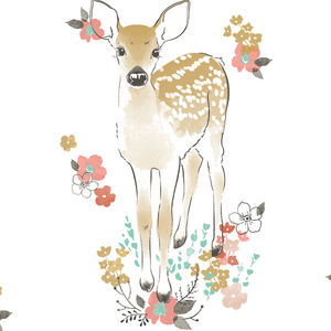 Fawn | Fawn in Tulip - hawthorne threads - afterpay