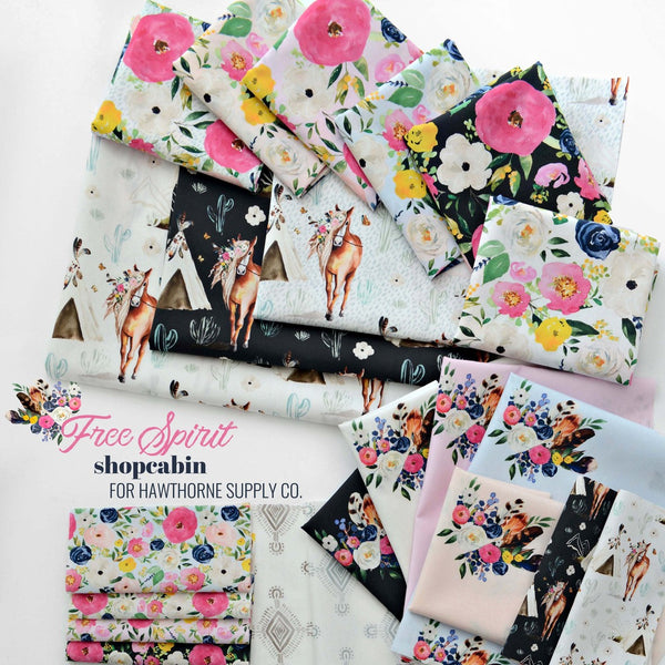 shopcabin, digital fabrics australia, print-to-order fabrics, Polyester and Natural fabrics: Linen, cotton, chiffon, canvas, lycra and more, Designer digitally printed fabrics, AfterPay & Free Standard Shipping Australia Wide, digital fabric designs, custom fabric printing, digital fabrics online, custom designs, custom prints, mcaussieboutique.com.au
