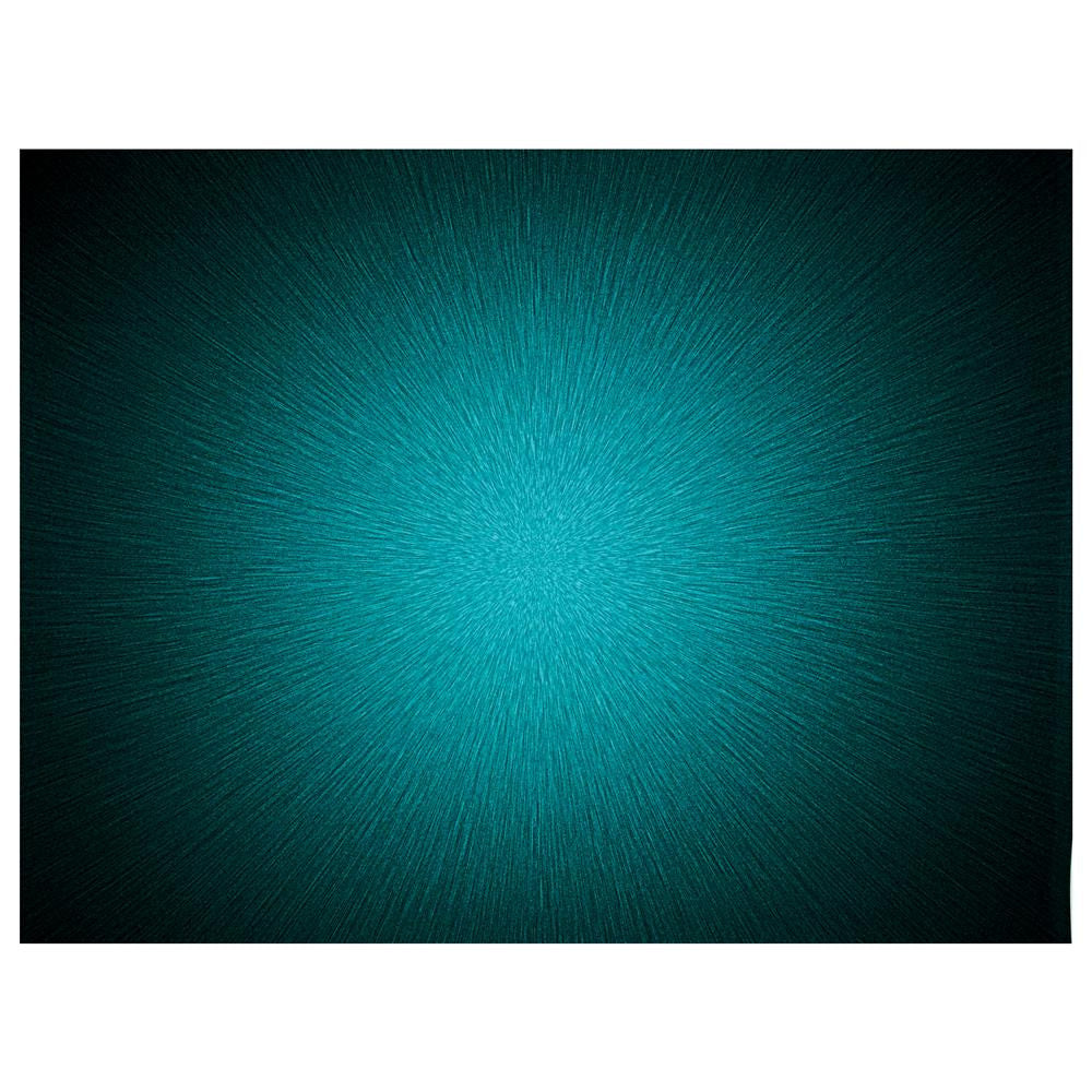 Supernova 3.0 Digital Burst Panel Emerald