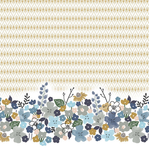 Oh Deer | Perennial Border in Arcadian - Afterpay & Free Shipping AU