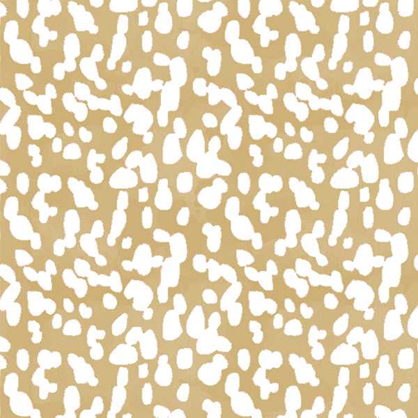Fawn | Spotted Doe in Golden Canyon Fabric - Afterpay & Free Shipping AU
