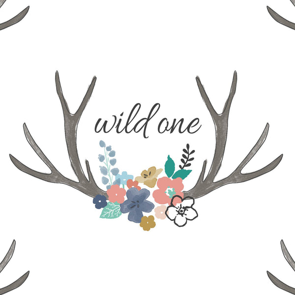 Oh Deer | Wild One in Eden - Afterpay & Free Shipping AU