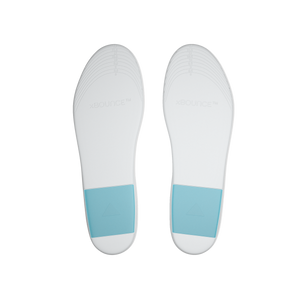 Gel Pods | Shoe Inserts for Enhanced Comfort — SOL3