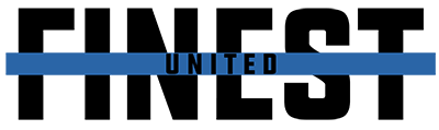 Finest United