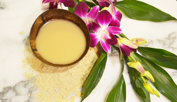 Exploring The World of Kava
