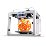 AXIOM Direct Drive 3D Printer