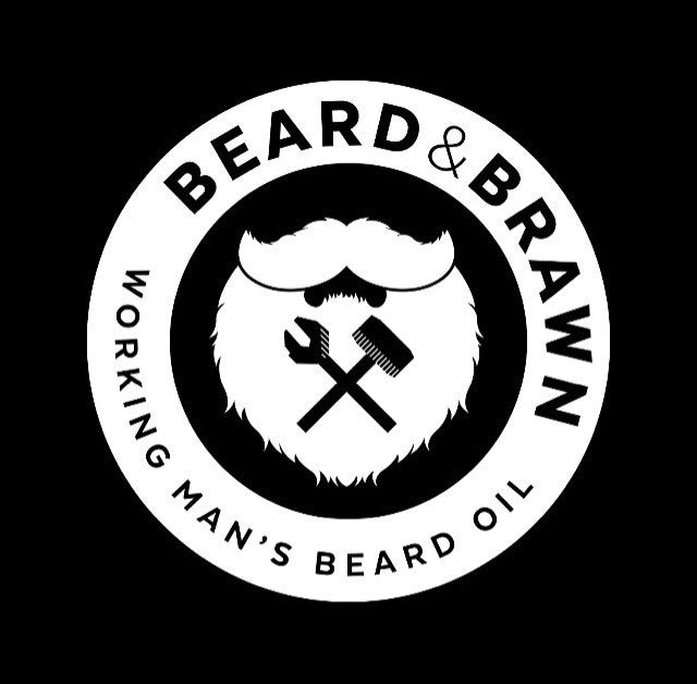 Would you like to try our beard oil out, check out these locations!!!
