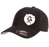 Flex Fit Icon Hat