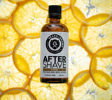 Citron Aftershave