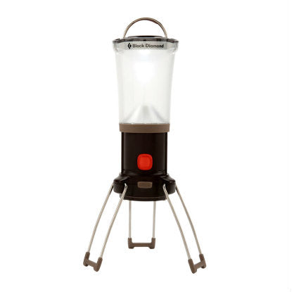 Black Diamond Apollo Led Lantern Ecogeekliving