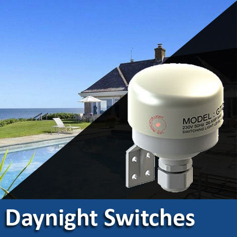 Day / Night Switches