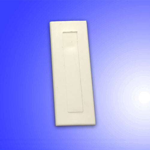 Distribution Board Blanks