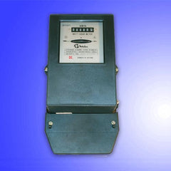 Three Phase kWH Meter Direct 30 - 100A