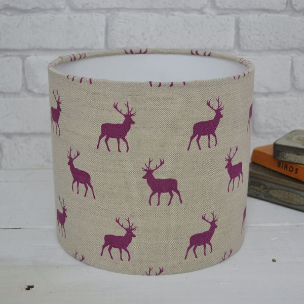 Stags by Raw Xclusive - Offcut (Fat 8th size) - Lolly & Boo