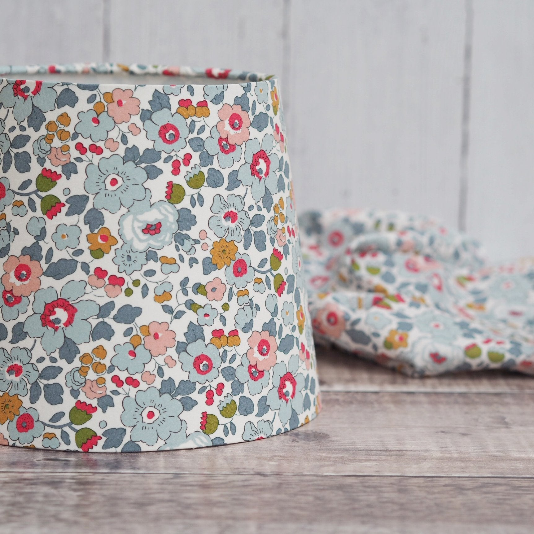 Liberty Lampshades