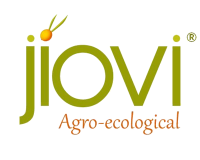 jiovi® Seeds at Foxgreen Farm