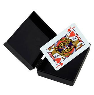 SENSATIONAL ILLUSIONS MAGIC SET