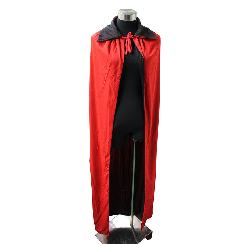 Adult Magician Cape