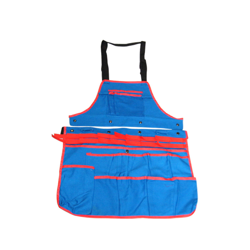 SHOWTIME BALLOON UTILITY APRON