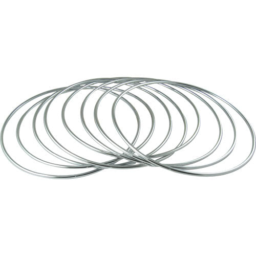 Stage Size Linking Rings Magic Trick Magic Shop
