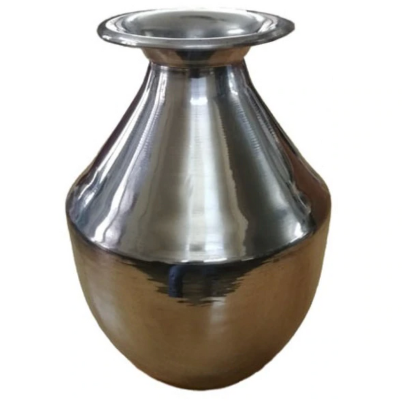 MAGIC LOTA VASE