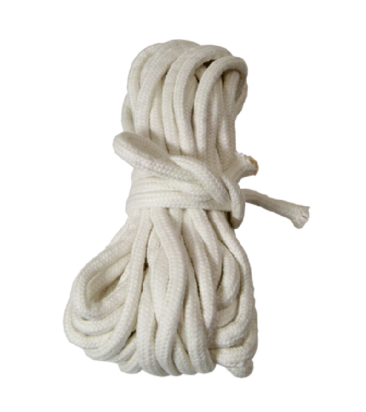 Magician White Rope Magic Shop Australia Supplies