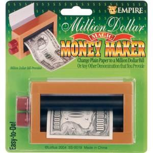 Magic Money Maker Magic Shop Australia