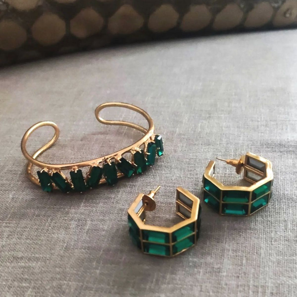 Gift Card (AED 50) - Gift Card - Handcrafted Jewellery - Dori