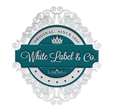 White Label & Co