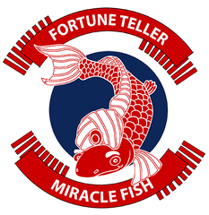 fortune-teller-miracle-fish-logo