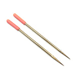 Crafts Too The Pokey Tool set of 2