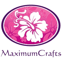 Maximum Crafts