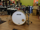 "Ayotte Drum Set 26"" Bass Drum drum kit Ayotte"