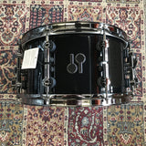 Copy of Sonor SQ2 13 x 7 Heavy Birch Snare - Reduced drum kit Sonor