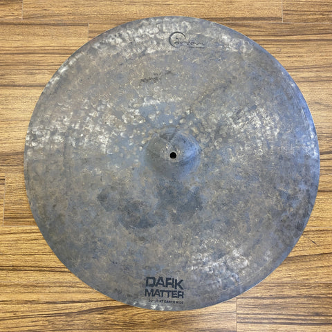 Dream Dark Matter Cymbals cymbal Dream