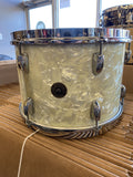 Gretsch 13x9 50's BroadKaster Tom - Used drum kit Gretsch