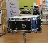 Gretsch Brooklyn Standard Snare - Used drum kit Gretsch