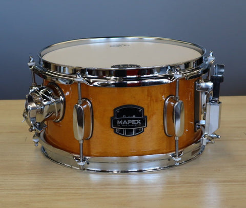 Mapex MPX 10x5.5 Snare Maple drum kit Mapex