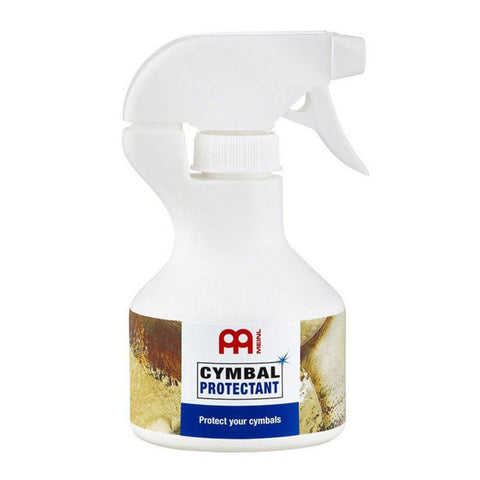 Meinl Cymbal Protectant cleaner Meinl